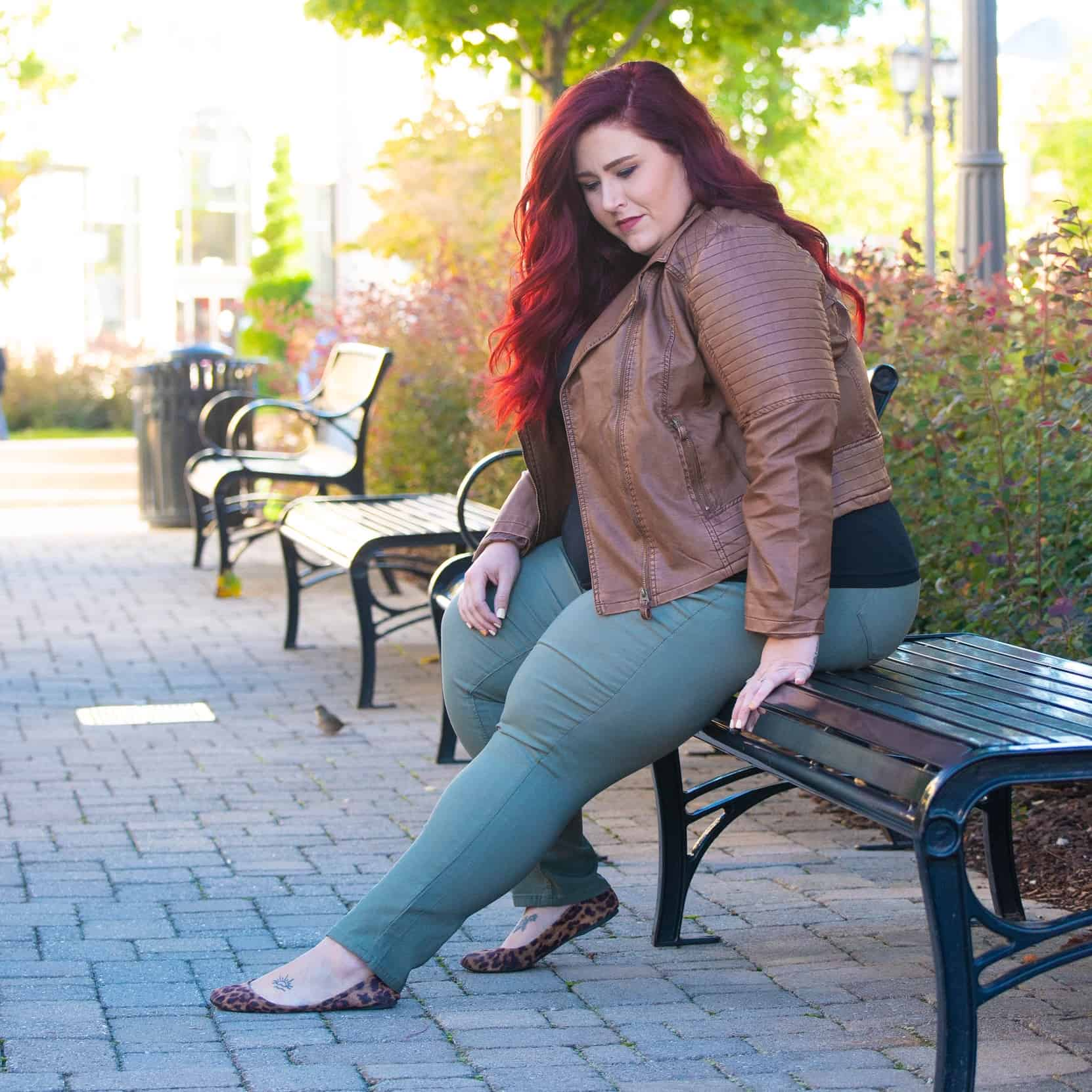 9930864afce Affordable Plus Size Jeans